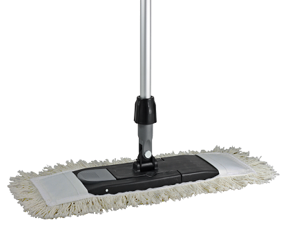Professional mops (PROFI), mopexhis