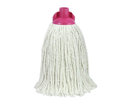 Mop heads (KM), mopexhis