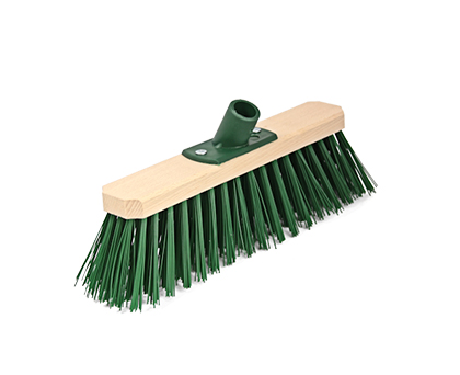 Wooden brooms (SD), mopexhis