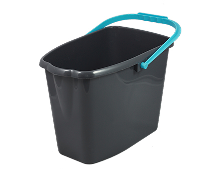 Buckets, bins (W), mopexhis