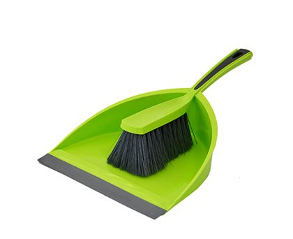 Brooms, brushes (SP), mopexhis