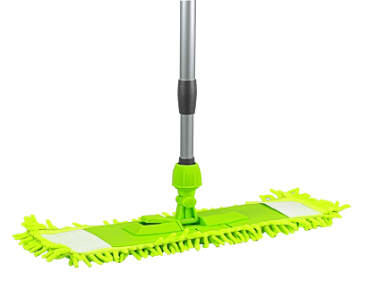 Mop sets, mopexhis